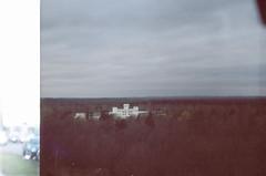 Ķemeru sanatorija