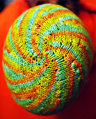 knitkitspiralhatsample2.jpg