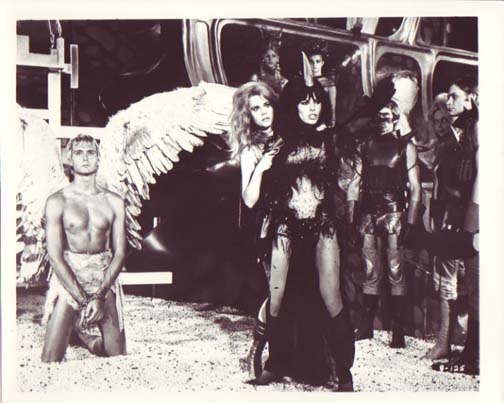 barbarella_still1.jpg