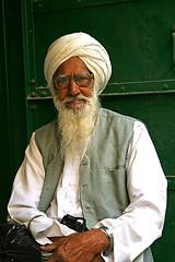 Sikh Yatri (KamiSyed.) Tags: wedding pakistan pakistani punjab punjabi islamabad weddingphotographer rawalpindi taxila weddingphotography studio9 weddingphotographs weddingpix kamisyed kamransafdar