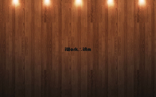 wood wallpaper. a wooden wallpaper (brown)