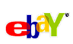 See Us On ebay