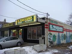 Il Paesano (6)