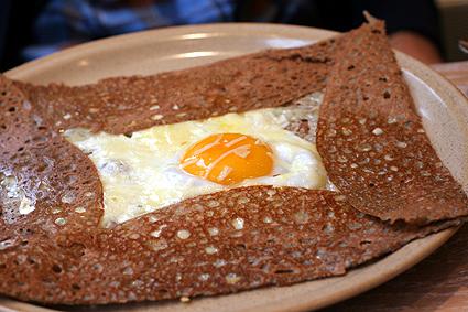 eggcrepe.jpg