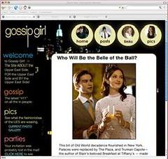2212304383 ee5291165d m Identidade da Gossip Girl revelada!