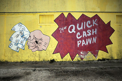 quick cash pawn_5483_1 web