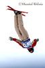 Coupe du Monde Ski acrobatique (chantal urbain) Tags: photoquebec lysdor