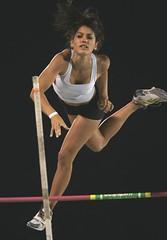 Allison Stokke 3