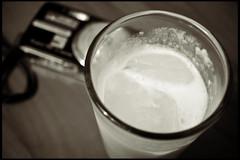 por fin !!!!!! (31/365) (Anton - arss5000) Tags: leche porfin lacampesina