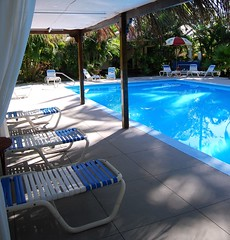 Ahhh, Vacation! (mimicapecod) Tags: vacation costarica harmony poolside soe fpc golddragon beautifulcapture mywinners platinumphoto goldstaraward dragongoldaward