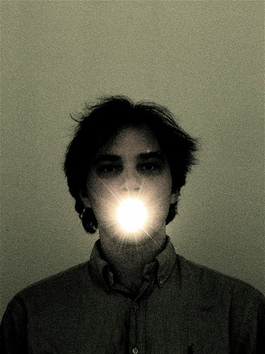 Photoglossia - 21/365