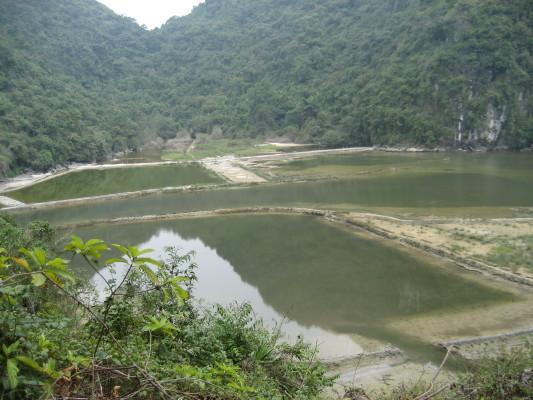 aquaculture_1