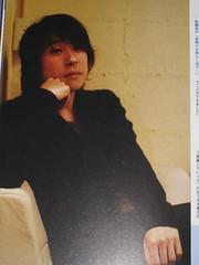 鈴村健一 画像
