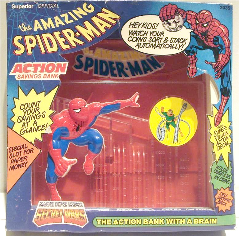 spidey_actionbank.jpg