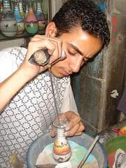 Jordanian Craft -   (  7 ) Tags: heritage craft jordan