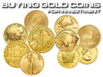 BUYGOLDCOINS