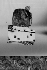 ponqu/cake 1 (malchico brujerizmo) Tags: cake ponques