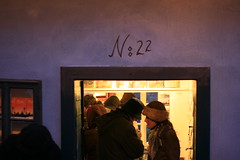 No.22