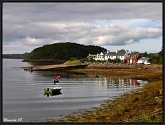 Escocia 020164 (Menacho) Tags: naturaleza nature scotland escocia