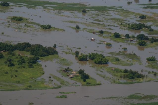 zambezi 5