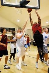 U4_February172008_019 (normlaw) Tags: u4 georgetownmba mcdonoughschoolofbusiness ultimate4basketball