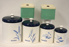 "restored canister set for sale • <a style=""font-size:0.8em;"" href=""http://www.flickr.com/photos/85572005@N00/2282502977/"" target=""_blank"">View on Flickr</a>"
