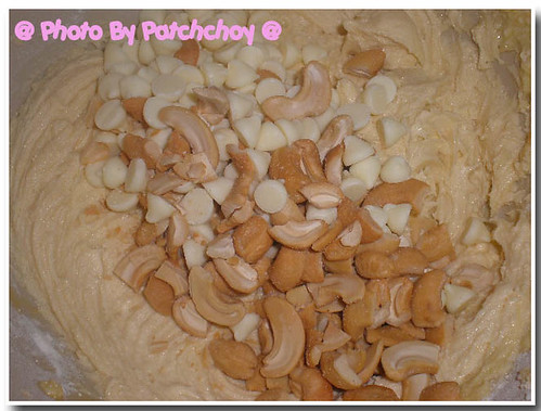 white choc cookie5