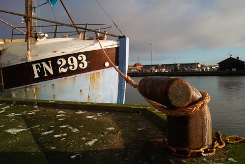 Skagen (dp1)