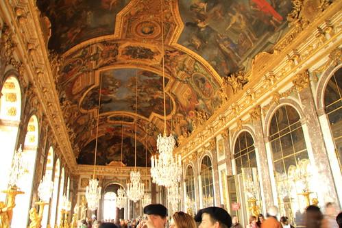 París Semana Santa 2008 (062)