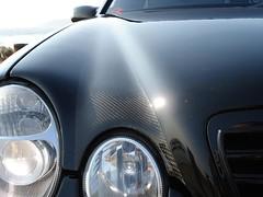 Mercedes E55 AMG (q8500e) Tags: red usa 6 hot sexy love wow germany mercedes benz foxy cool peace s 63 45 arab e 600 fox mercedesbenz kuwait 500 69 sel rare 60 65 amg brabus w123 560 w124 sclass w140 eclass bakini w126 w109 w116 w108 q8500e