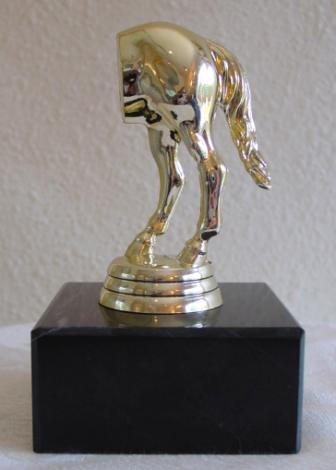 LVP Award