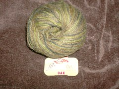 FibraNatura Oak