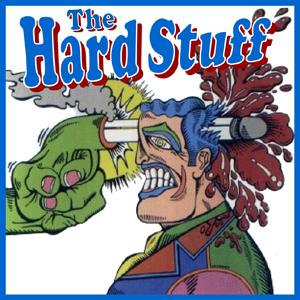 HardStuff300