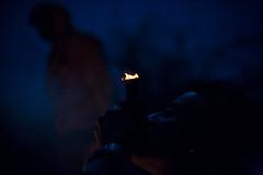 IMG_3724 Night chillum (Swiatoslaw Wojtkowiak) Tags: india night canon asia indian smoke drug 5d indien herb herbal inde ganja     beneshwar