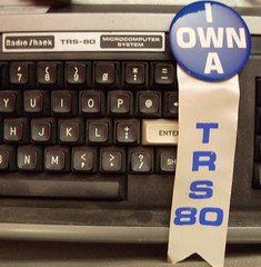 trs80ribbon