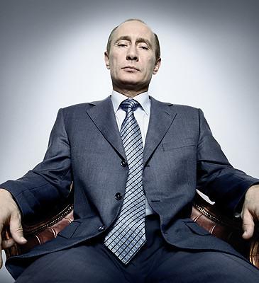 Putin_time