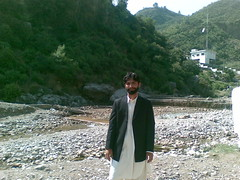 shakar Dara (3) (Afghanhood) Tags: