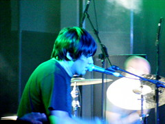 ...Trail of Dead (The Spider Hill) Tags: alltomorrowsparties atp minehead explosionsinthesky atp08 alltomorrowsparties08