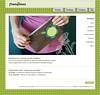 www.frangines.ca (Frangines) Tags: shop shopping bag forsale handmade sewing sew creation boutique bracelets handbag sacs portemonnaie portefeuille achat siteinternet siteweb frangine