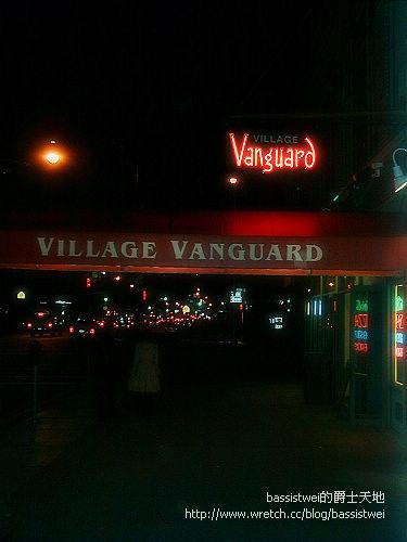 village vanguard 026
