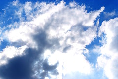 (Bernat Nacente) Tags: barcelona sky cloud clouds spain fuji f14 cel melody pro fujifilm catalunya mm nikkor 50   s5 nuvol nuvols   nohdr s5pro