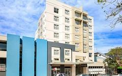 33/59 Kembla Street, Wollongong NSW
