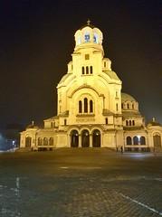 Bulgarien 20161