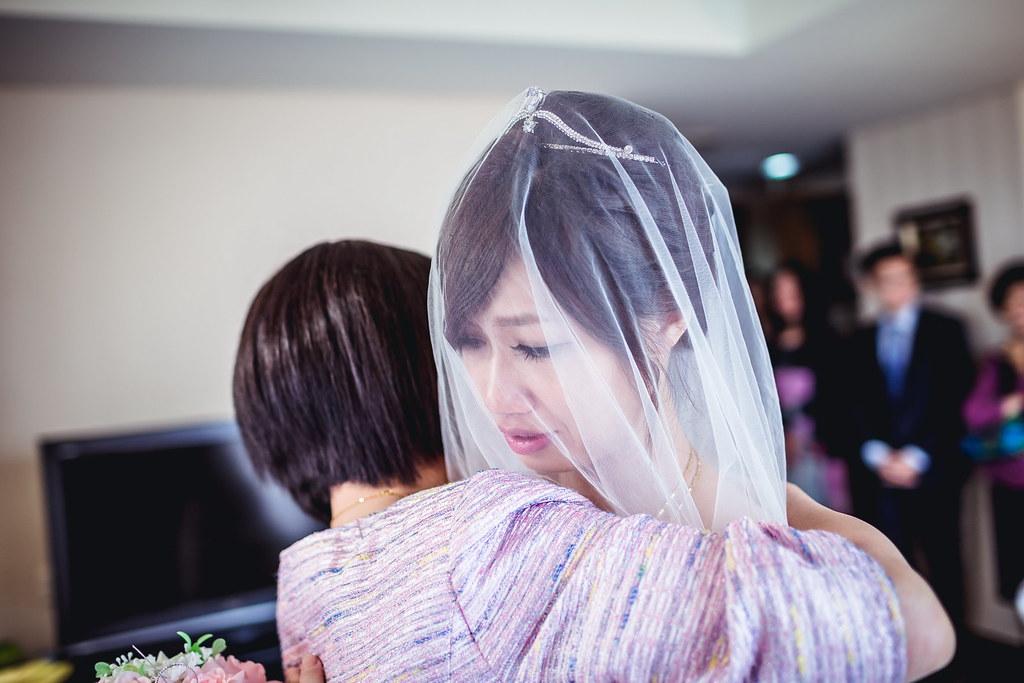 俊欽&盈瑩、婚禮_0166