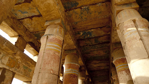 P1040009_egypt_luxor_karnak