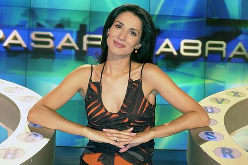 2004_pasapalabra_13g