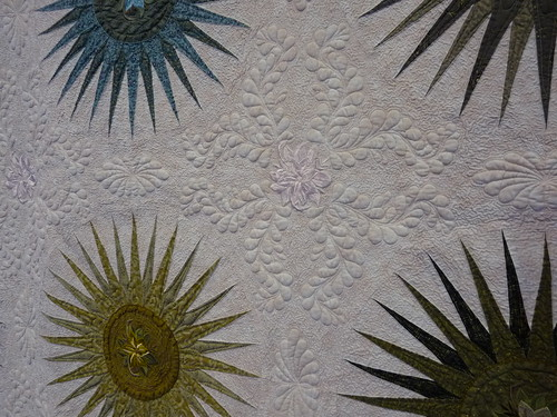 mqx-quilts 089