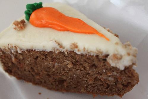 charlies-carrot-cake