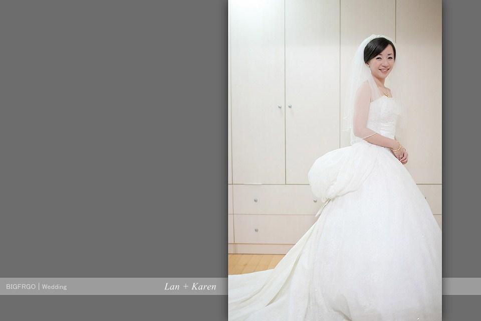 Lan+Karen-018