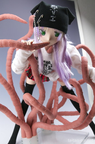 Tentacle_Stand-DSC_2696